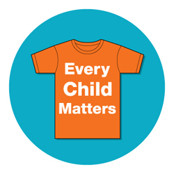every-child-matters-logo_5_orig