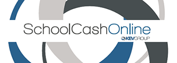 School Cash Logo New 3