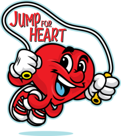 1558036265-250w_jump_for_heart