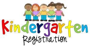 8ce9dfe4535de962ae69f477f6ec93e9_kindergarten-registration-for-2017-2018-school-year-hamilton-_750-394