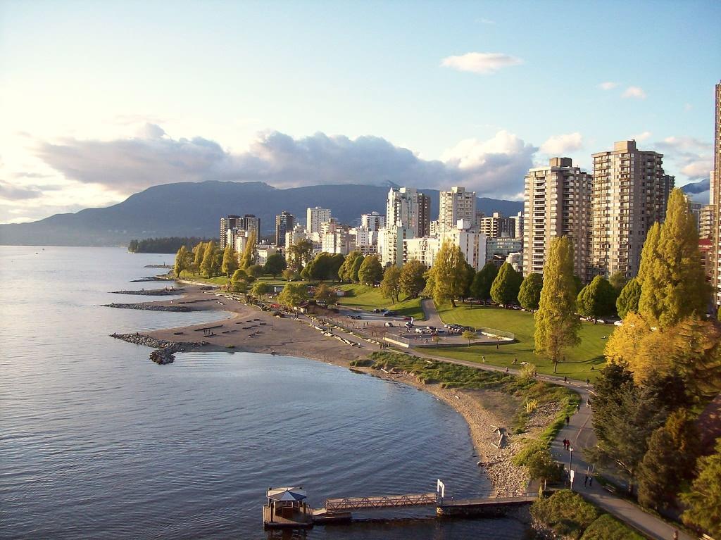 English_Bay_Vancouver_BC