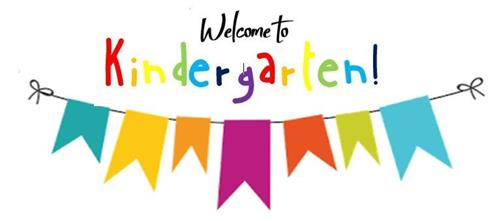welcome_20to_20kindergarten_9